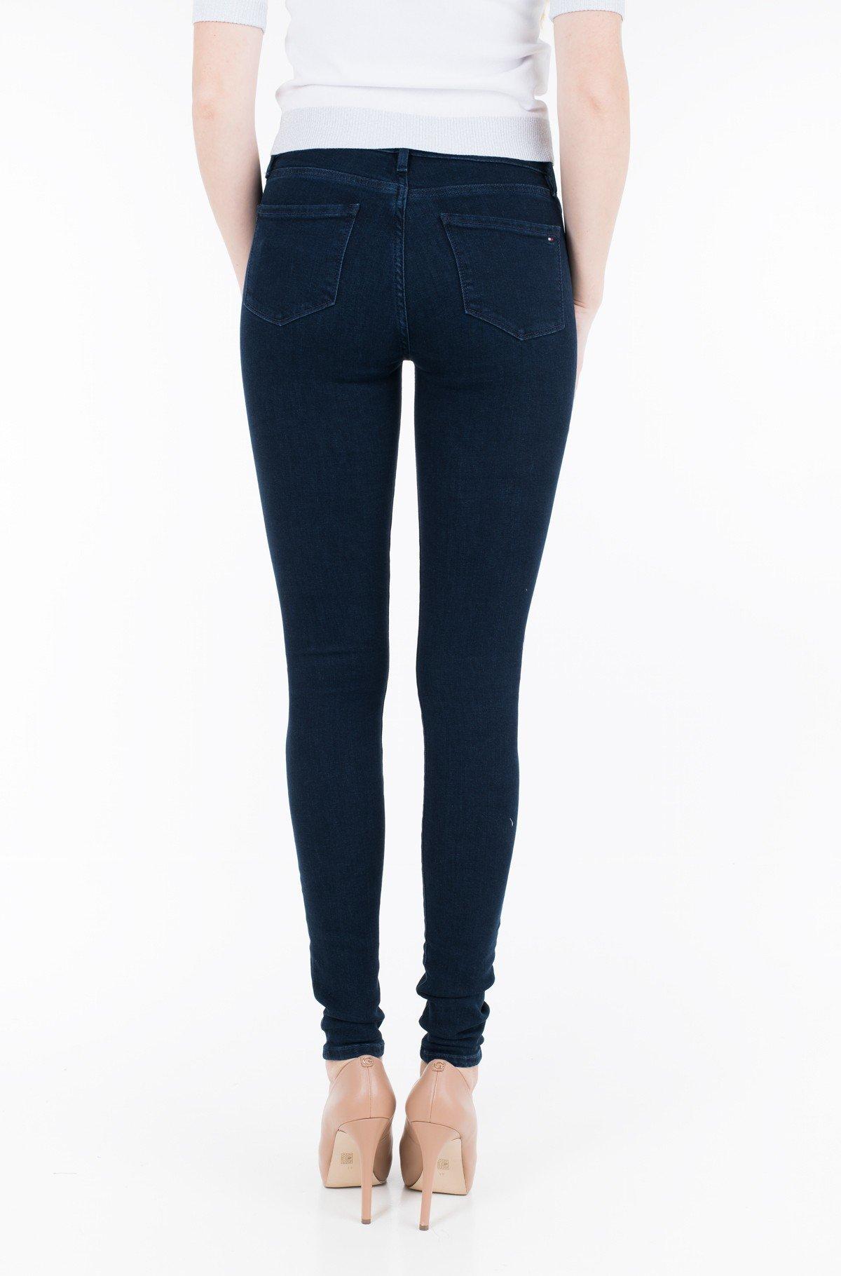 Jeans COMO RW ASTRA-full-2