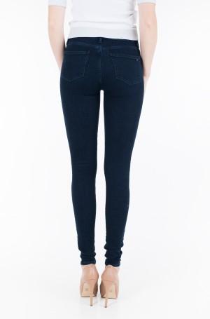 Jeans COMO RW ASTRA-2