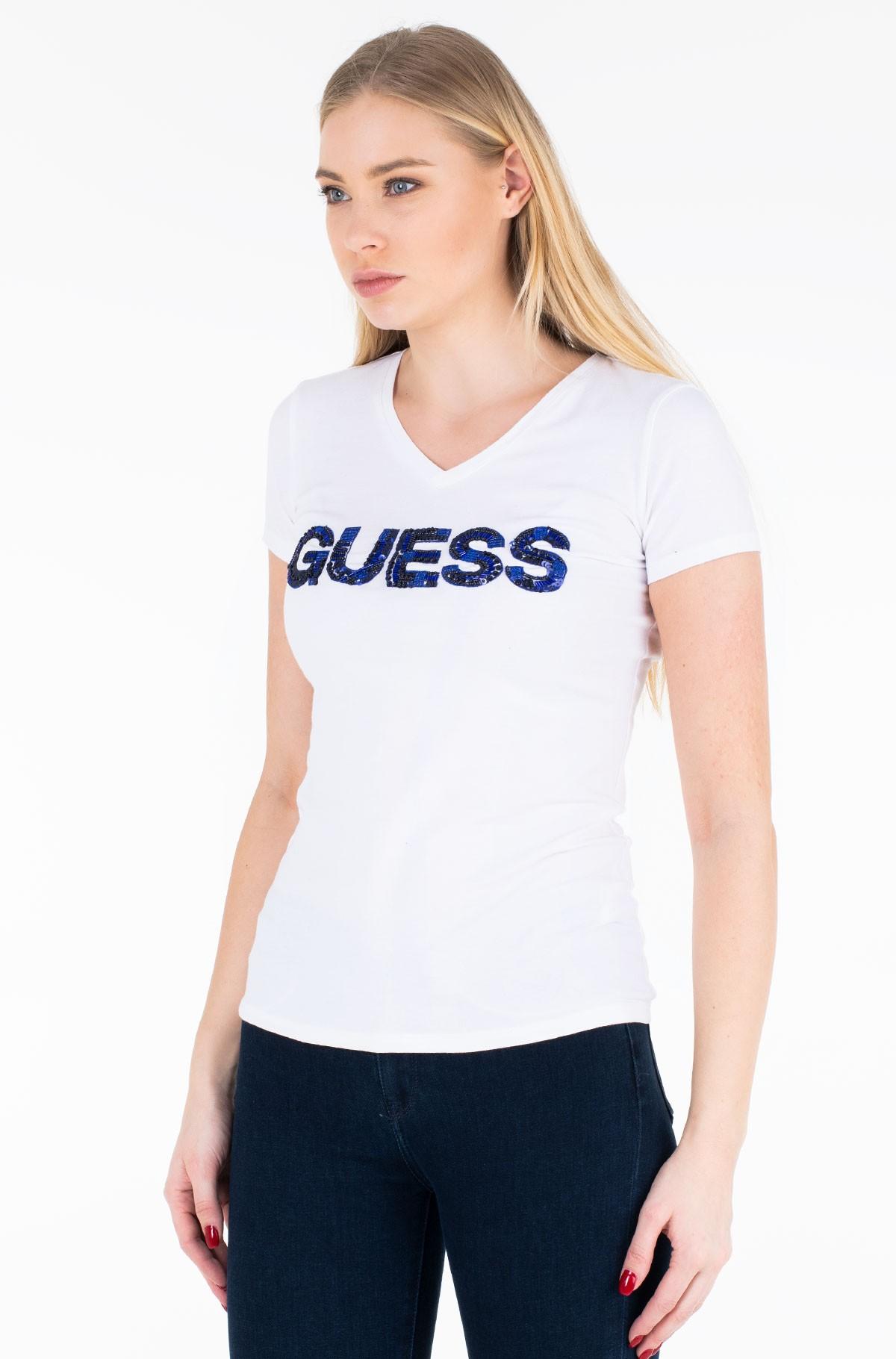Marškinėliai W91I68 K7DE0-full-1