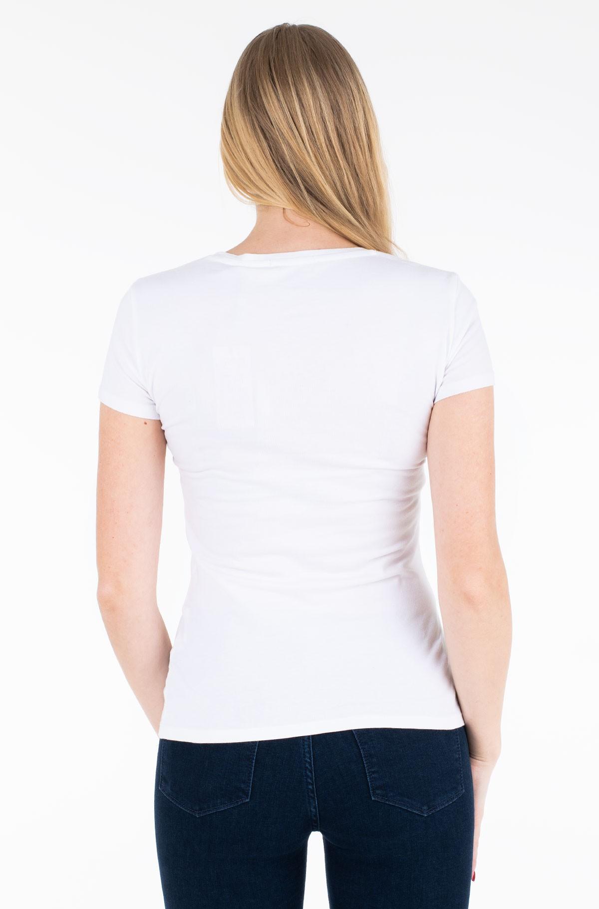 Marškinėliai W91I68 K7DE0-full-2