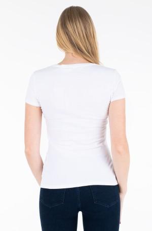 Marškinėliai W91I68 K7DE0-2