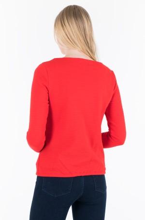 Sweater 1007943-2