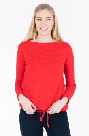 Sweater 1007943-1