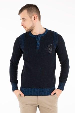 Sweater 1006483-1