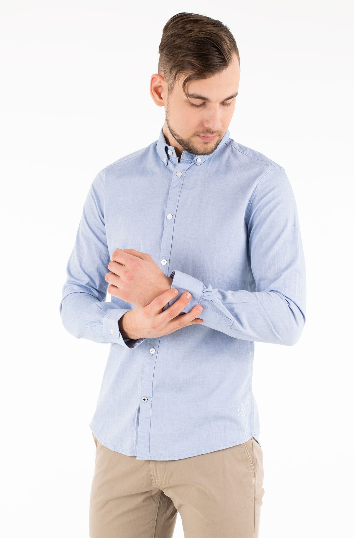 Marškiniai 1008320-full-1