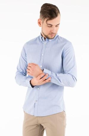 Marškiniai 1008320-1