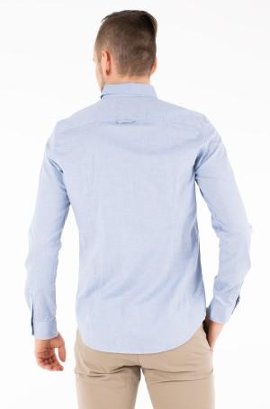Marškiniai 1008320-2