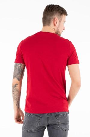 Marškinėliai M92I17 K6XN0-2