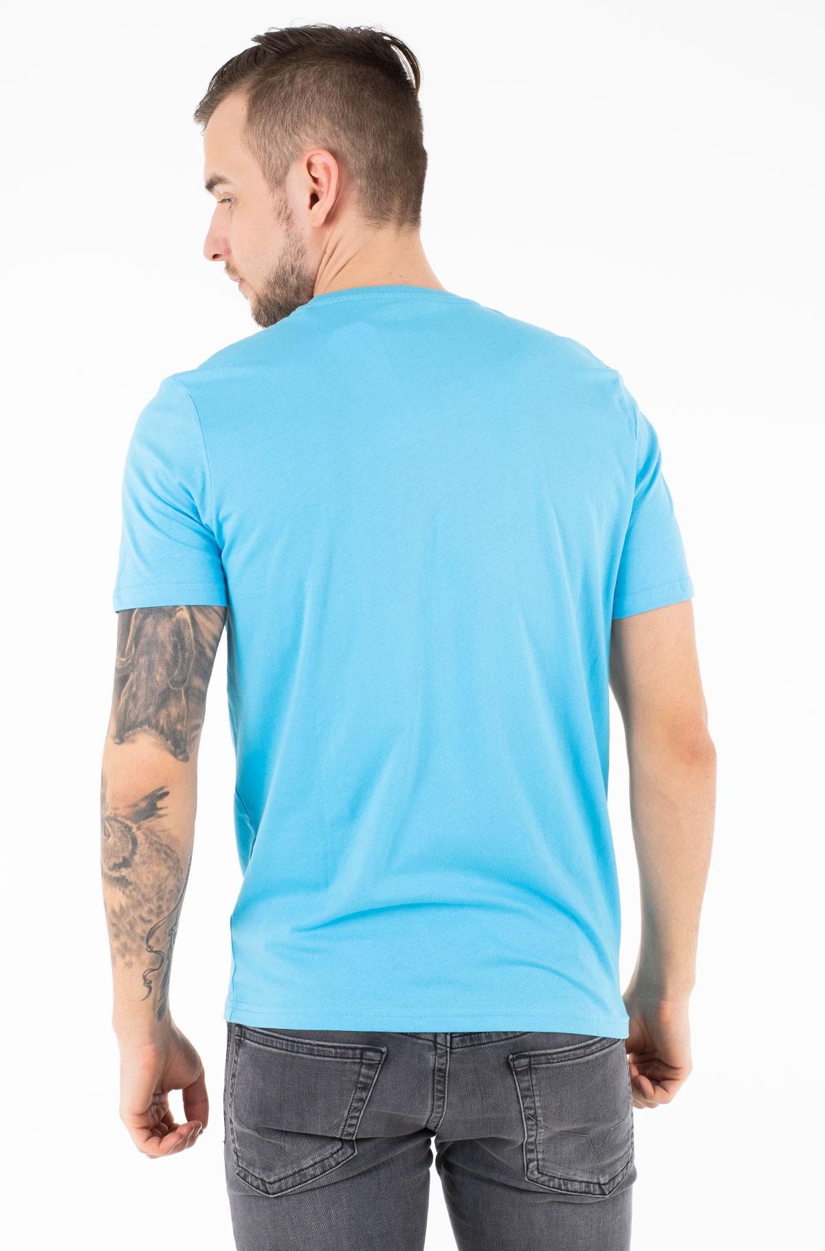 Marškinėliai 1008637-full-2