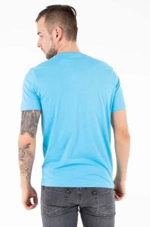 Marškinėliai 1008637-2