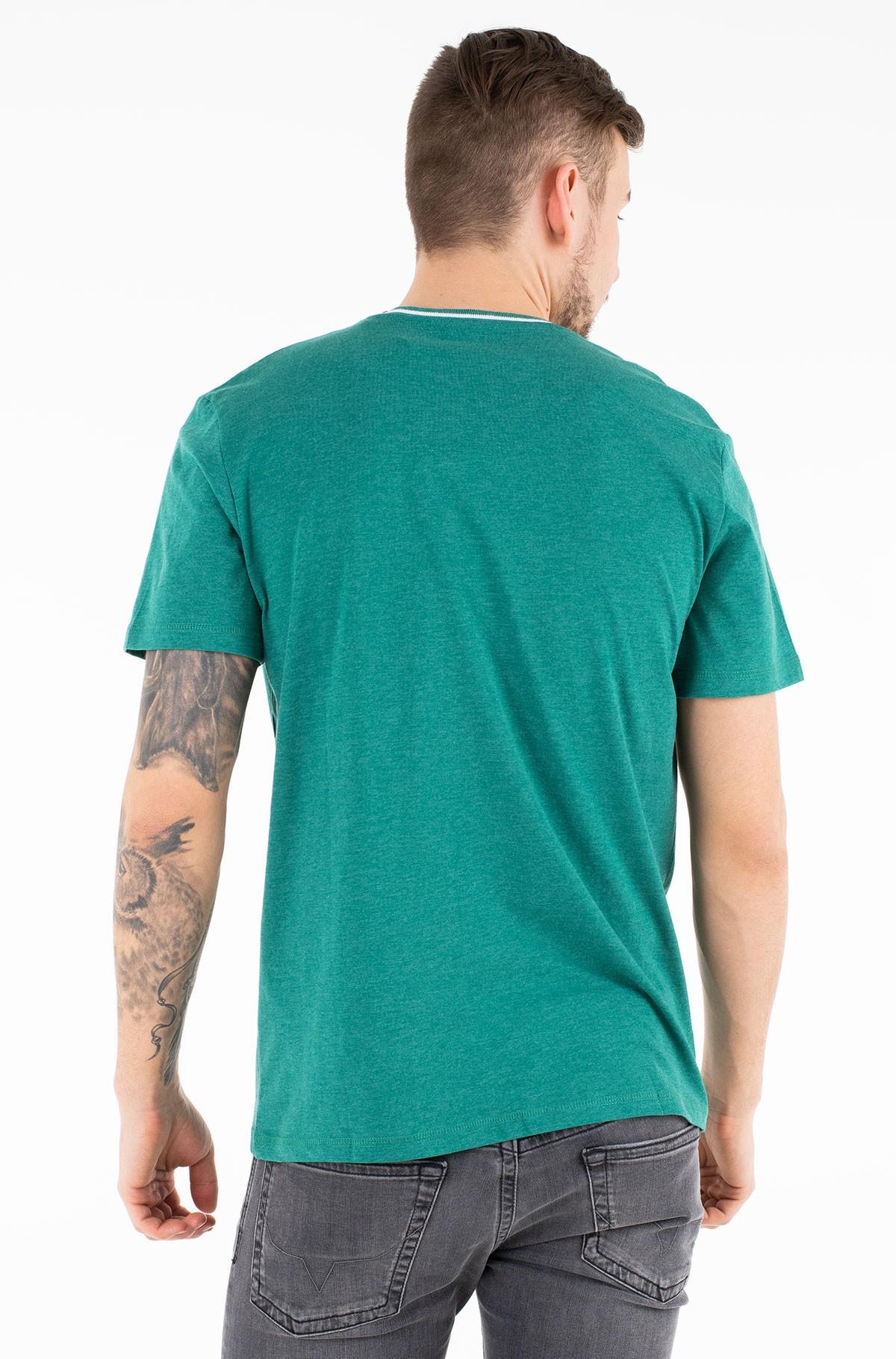 T-shirt 1008244-full-2