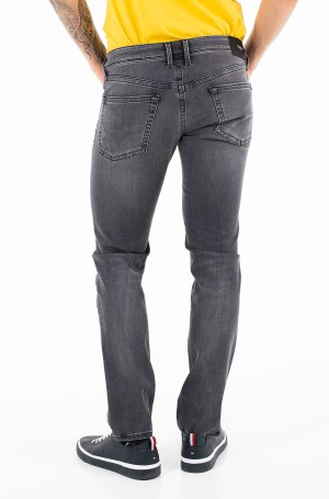 Jeans HATCH/PM200823WD2-2