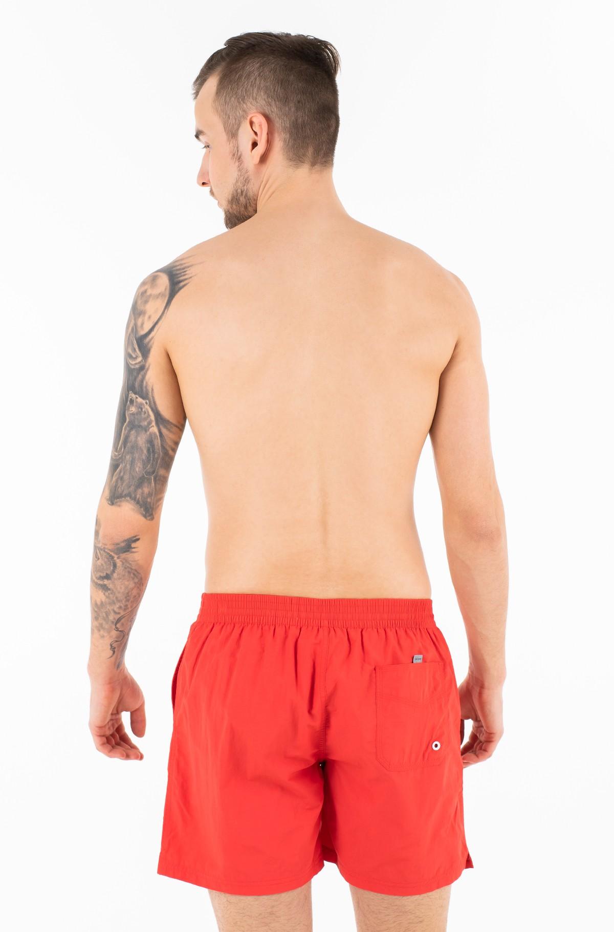 Swimwear F92T01 TEL27-full-2