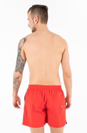 Swimwear F92T01 TEL27-2