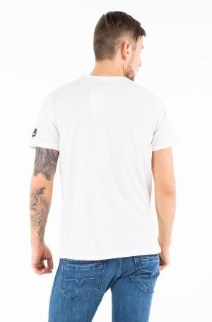 Marškinėliai ALBERT/PM506077-2