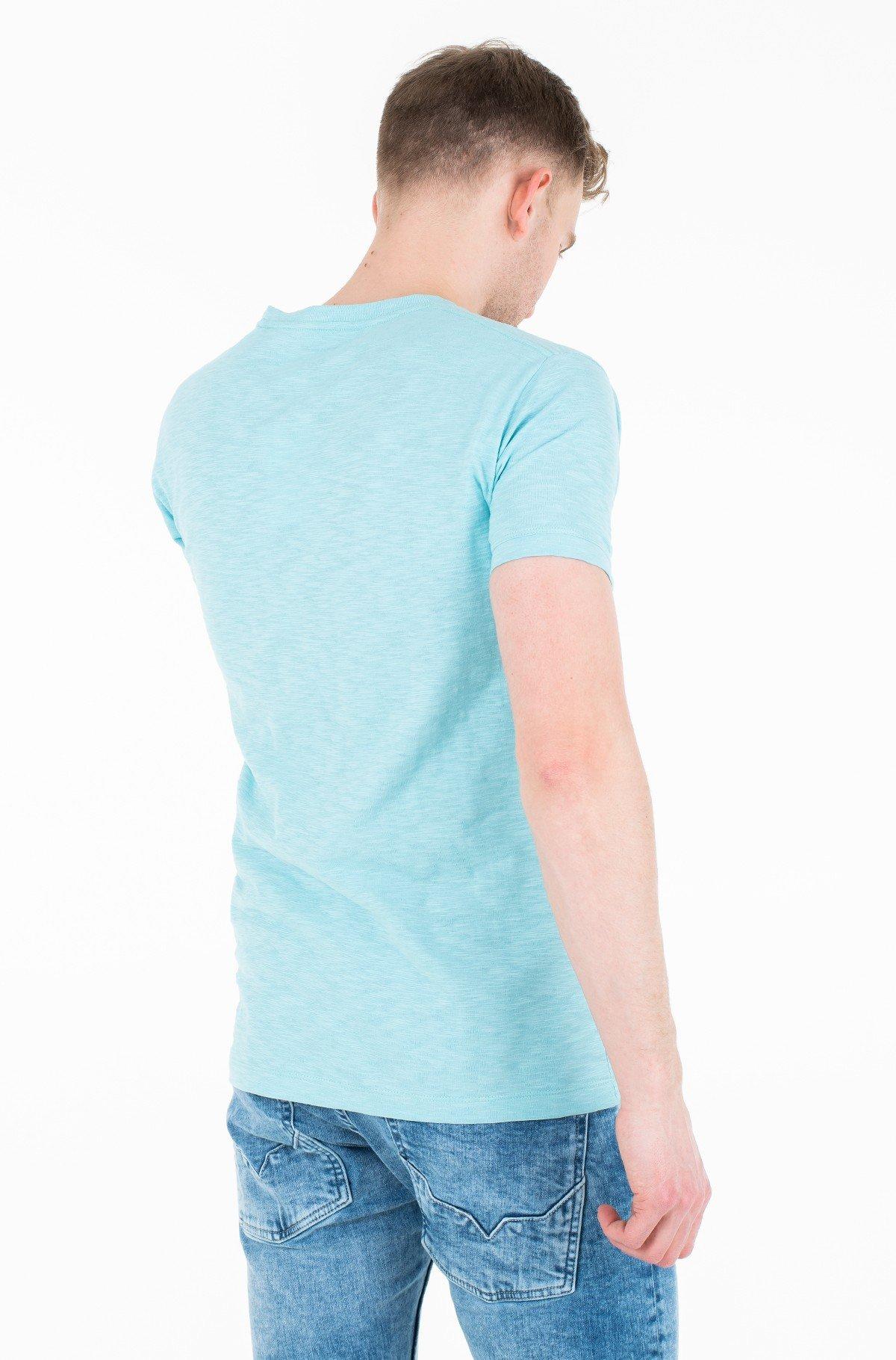 Marškinėliai GOLDERS/PM503213-full-2