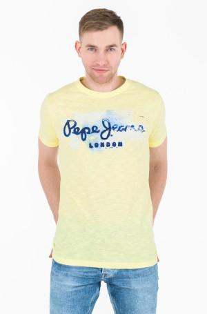 T-shirt GOLDERS/PM503213-1