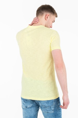 T-shirt GOLDERS/PM503213-2