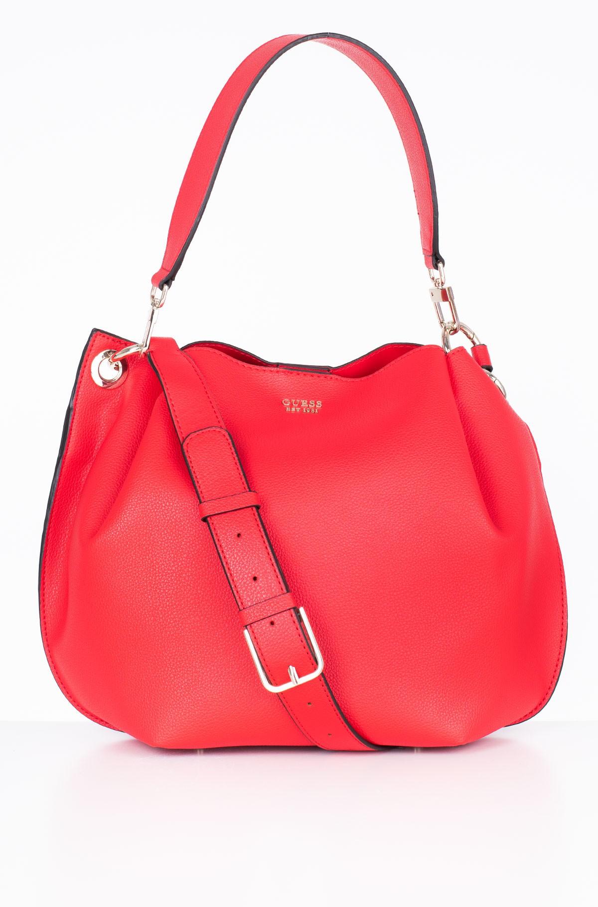 Shoulder bag HWVG68 53030-full-1