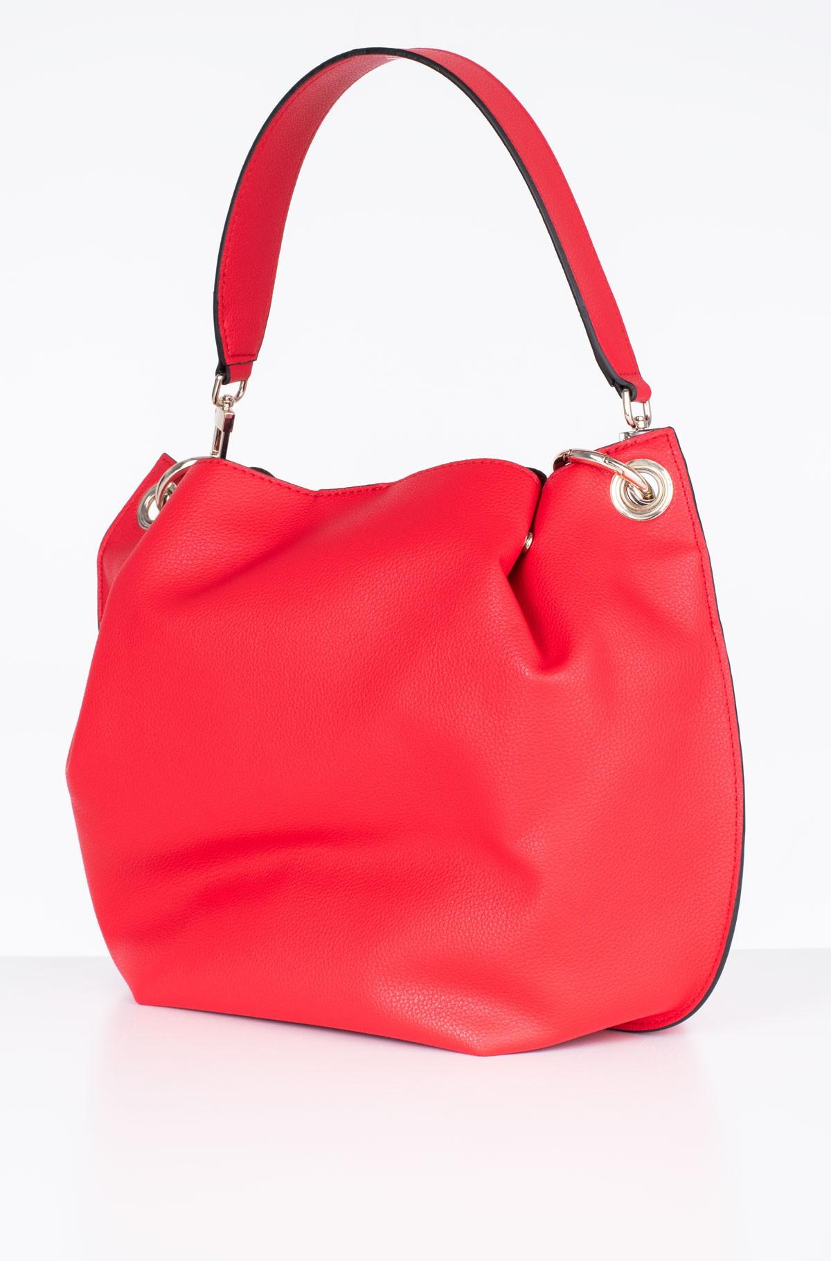 Shoulder bag HWVG68 53030-full-2