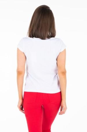 Marškinėliai 1005455-2