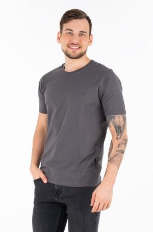Marškinėliai 31.009006-1