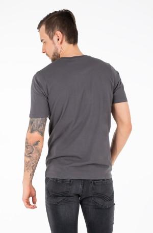 Marškinėliai 31.009006-2