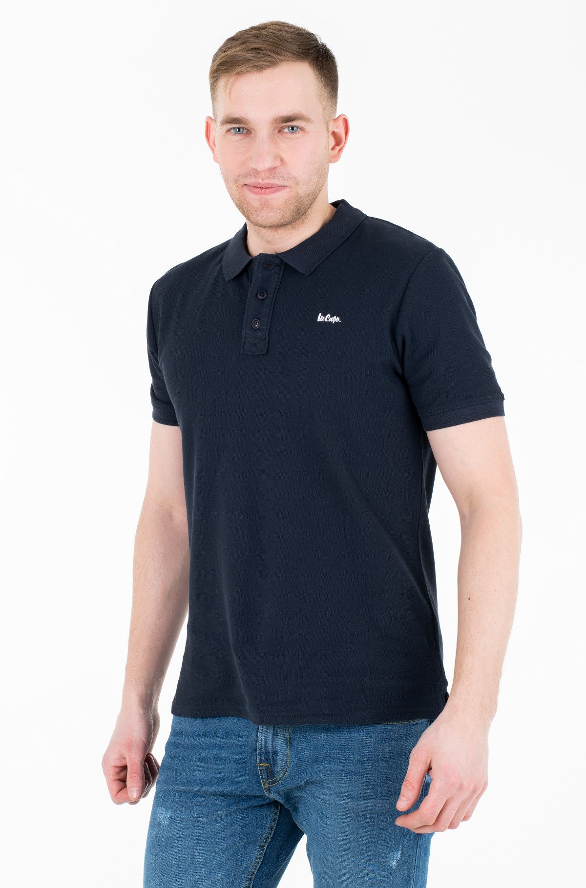 Polo ORUS_6211-full-1