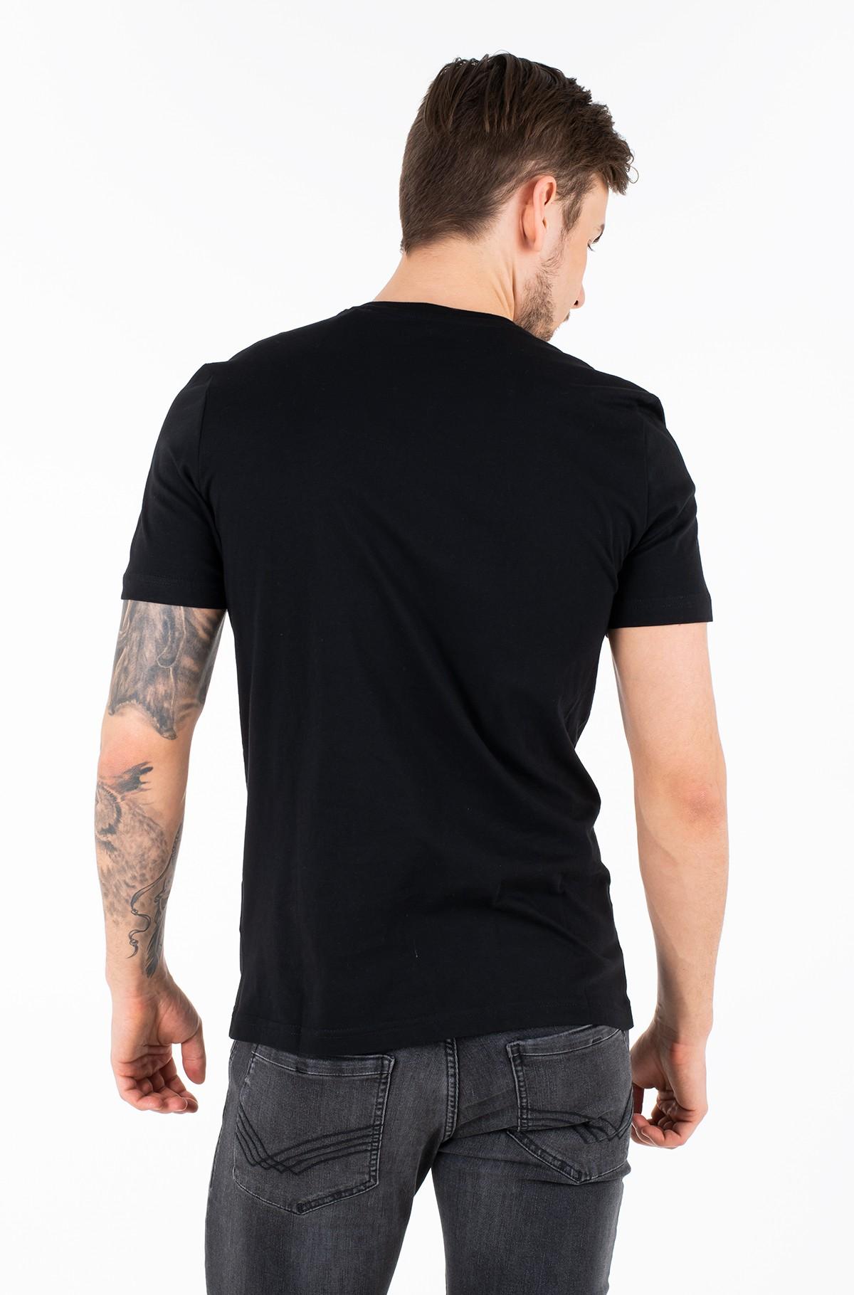 Marškinėliai 1005454-full-2