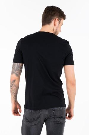 Marškinėliai 1005454-2