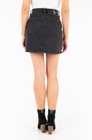 Teksaseelik HR mini skirt	-2