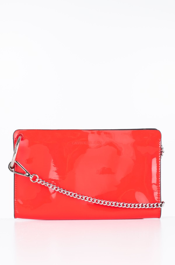 CKJ AFTER HOURS SLIM CROSSBODY