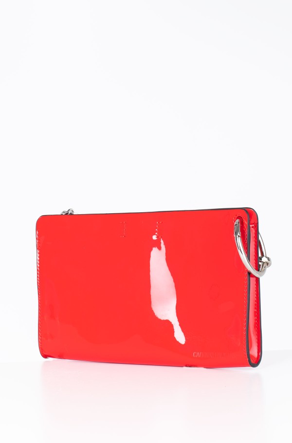 CKJ AFTER HOURS SLIM CROSSBODY-hover