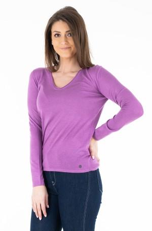 Sweater 1008009-1