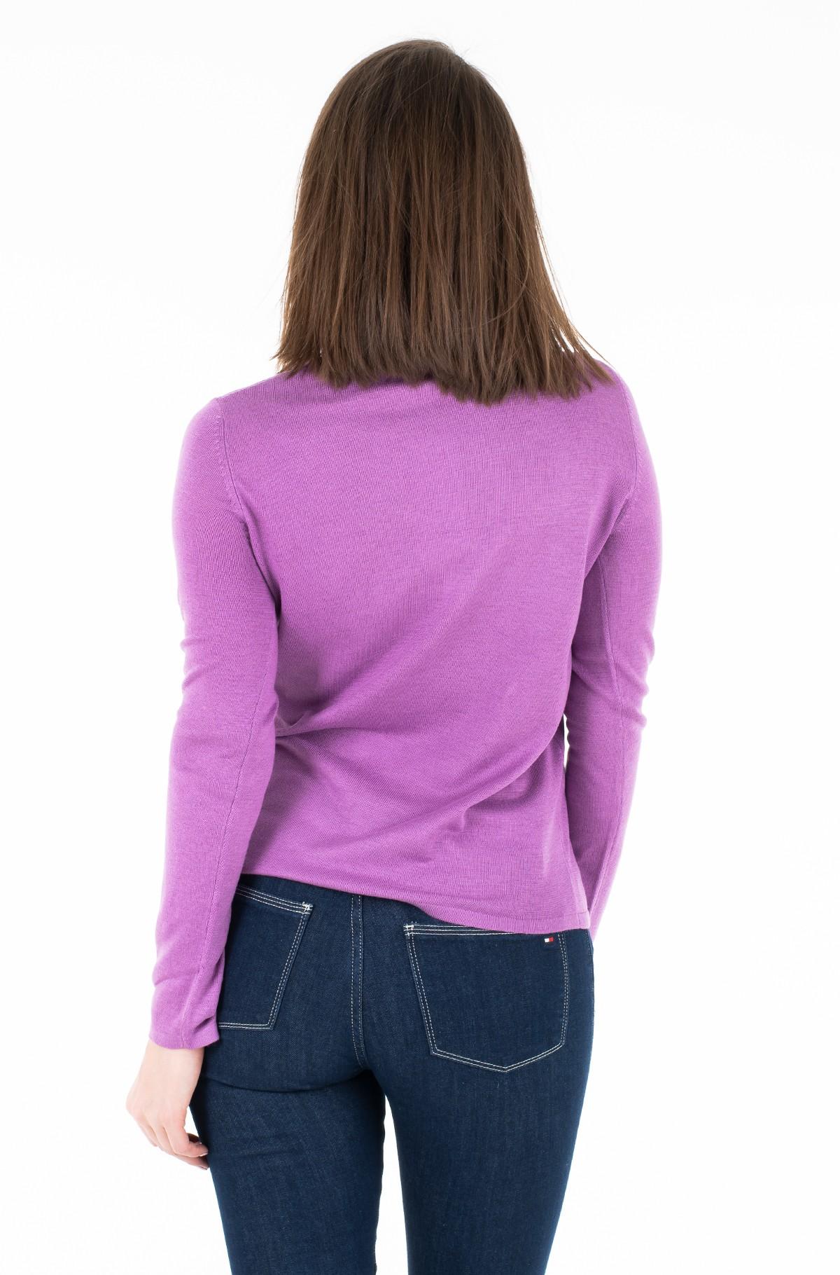 Sweater 1008009-full-2