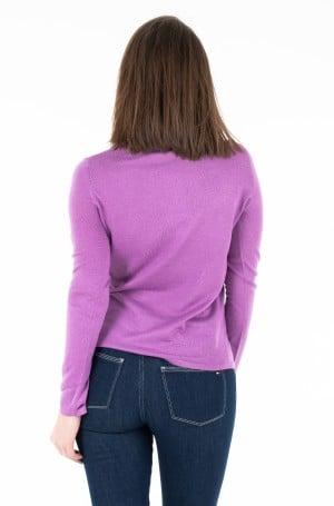 Sweater 1008009-2