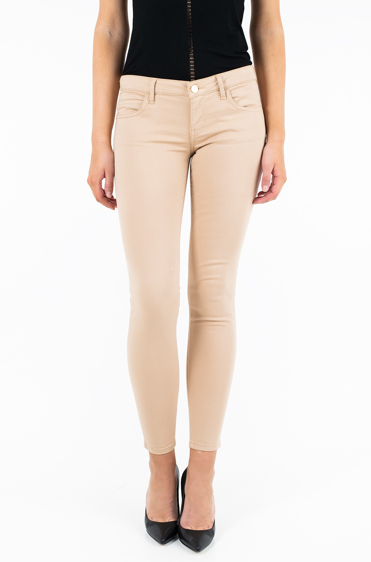 Jeans W91A41 W77R7-full-1