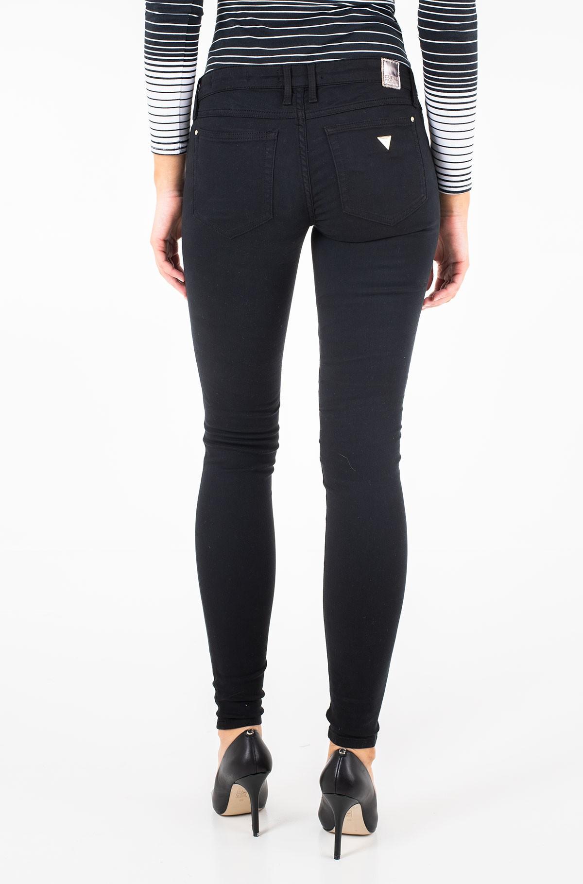 Jeans W91A41 W77R7-full-2