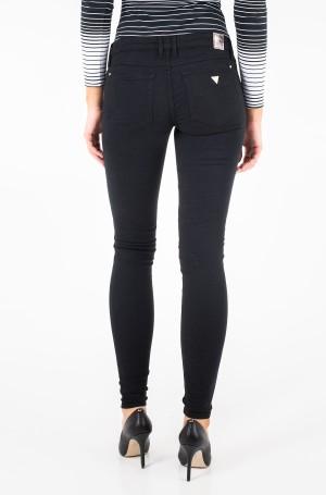 Jeans W91A41 W77R7-2