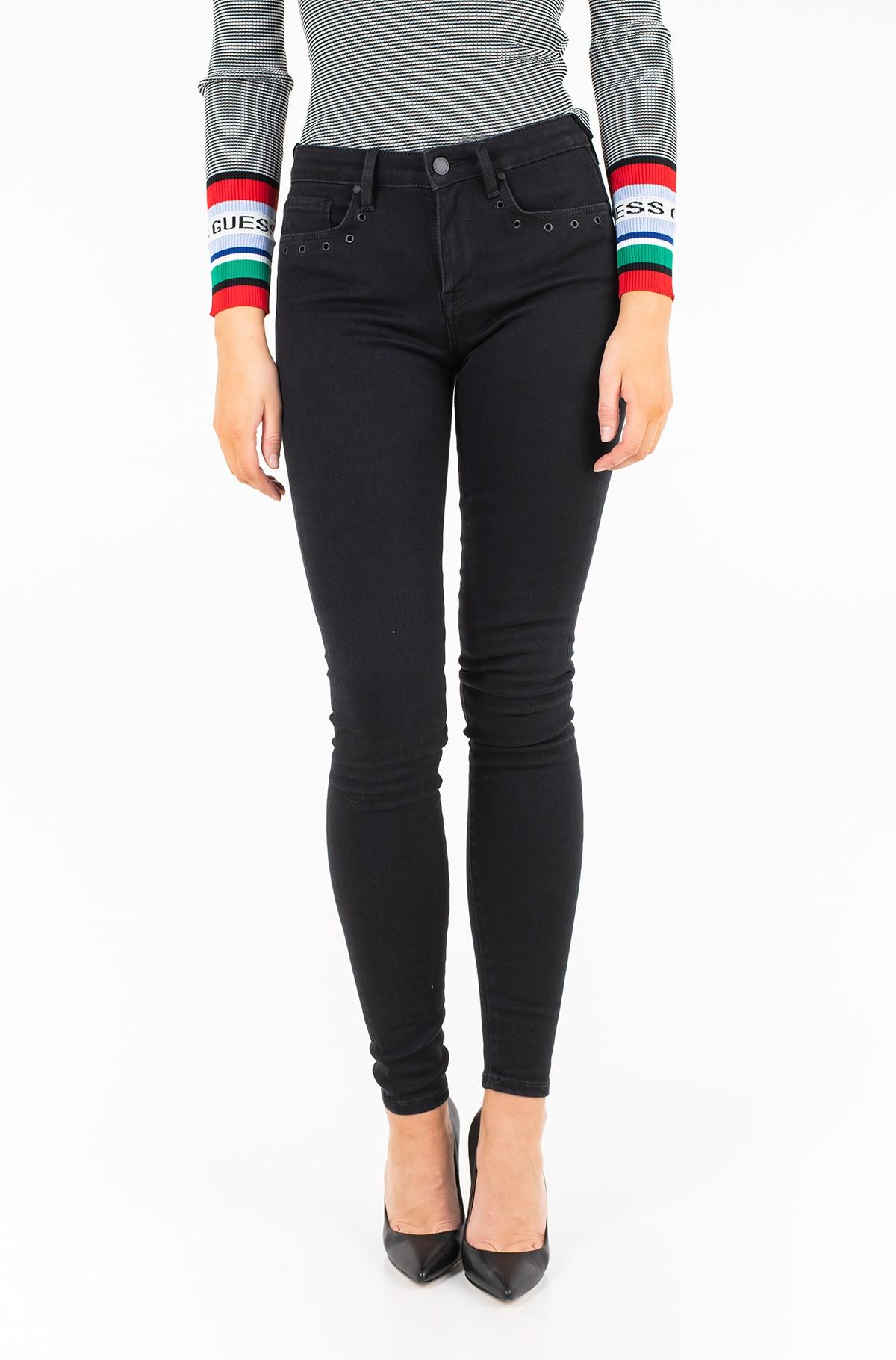 Jeans COMO RW PEGASUS-full-1