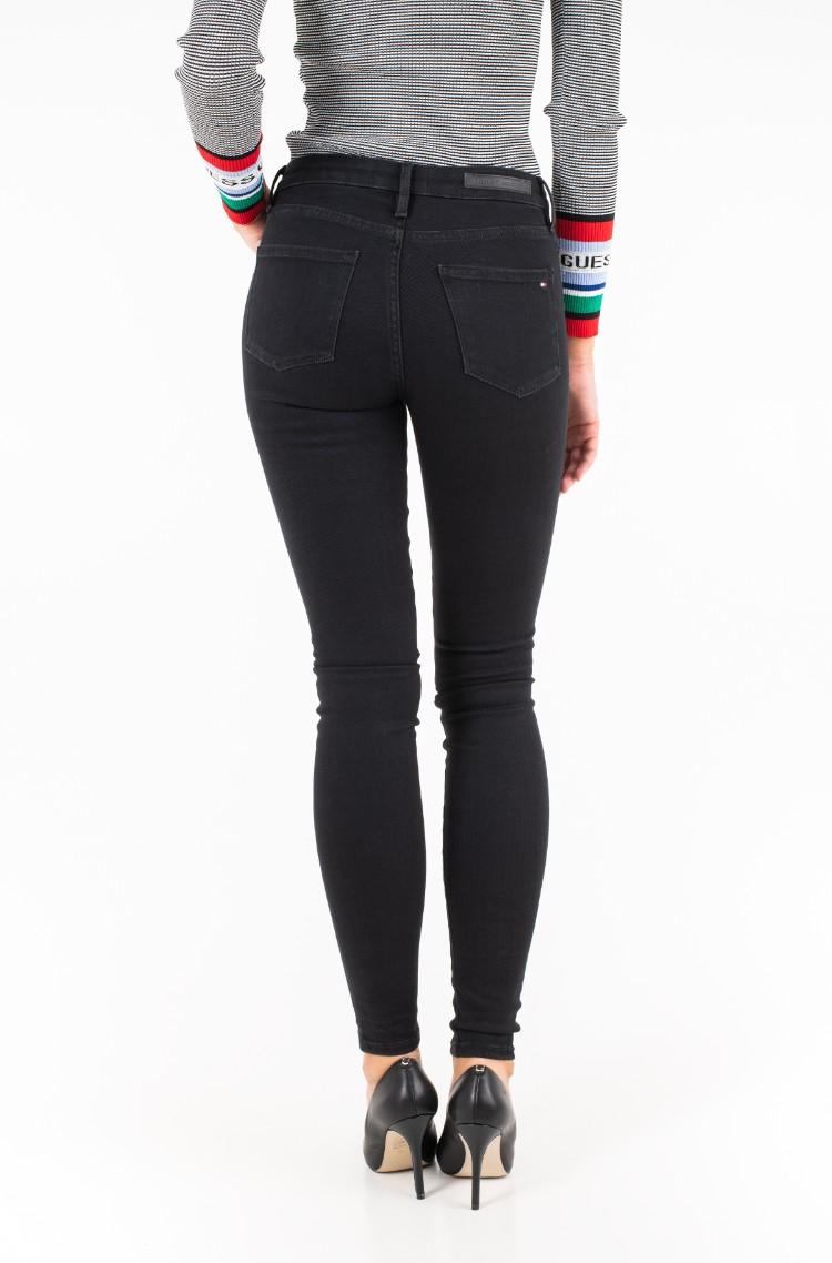 420521787 Jeans COMO RW PEGASUS Tommy Hilfiger, Womens Jeans | Denim Dream E-pood