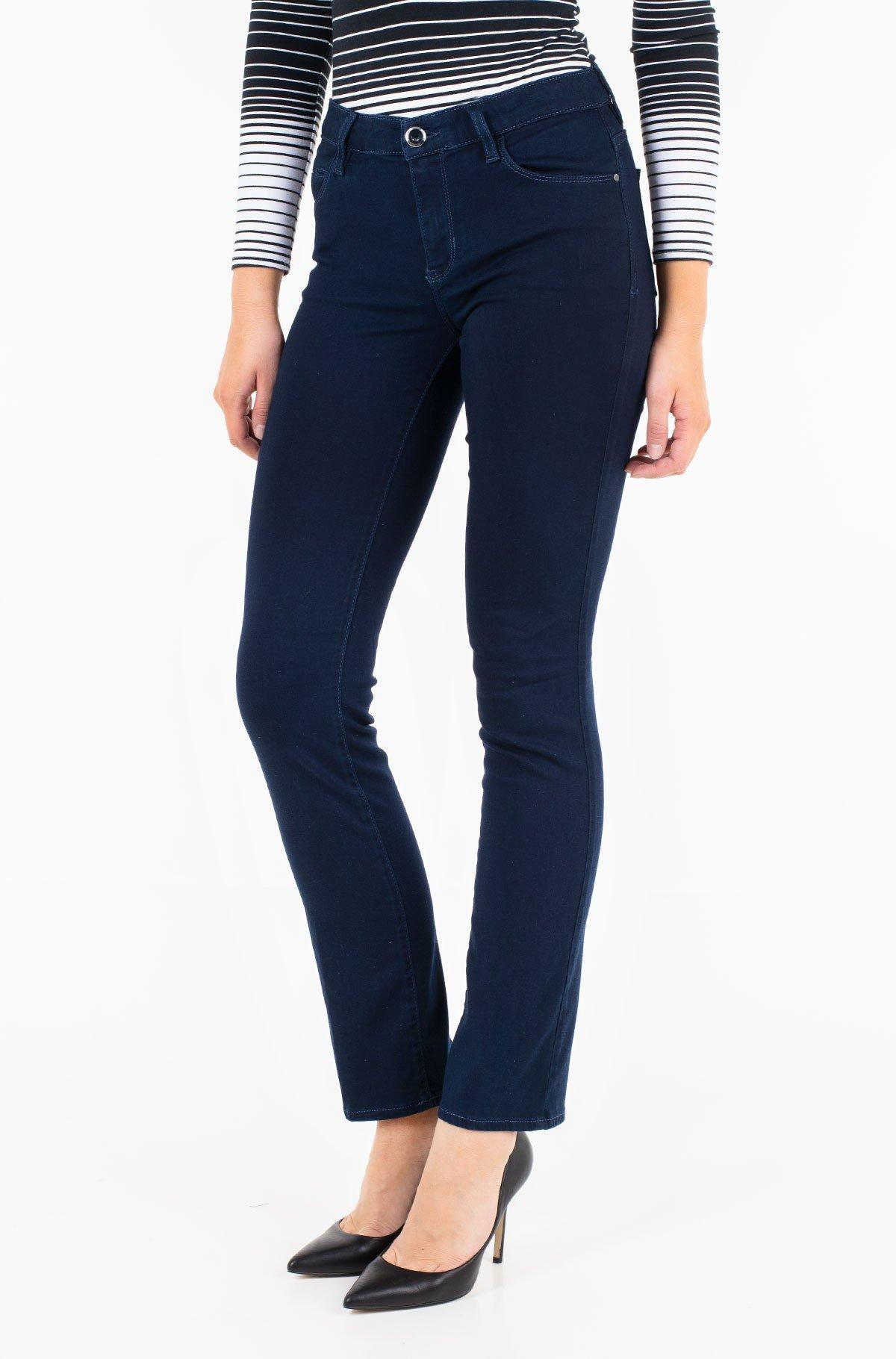 Jeans W91A15 D21B2-full-1