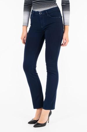 Jeans W91A15 D21B2-1