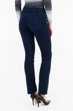 Jeans W91A15 D21B2-2