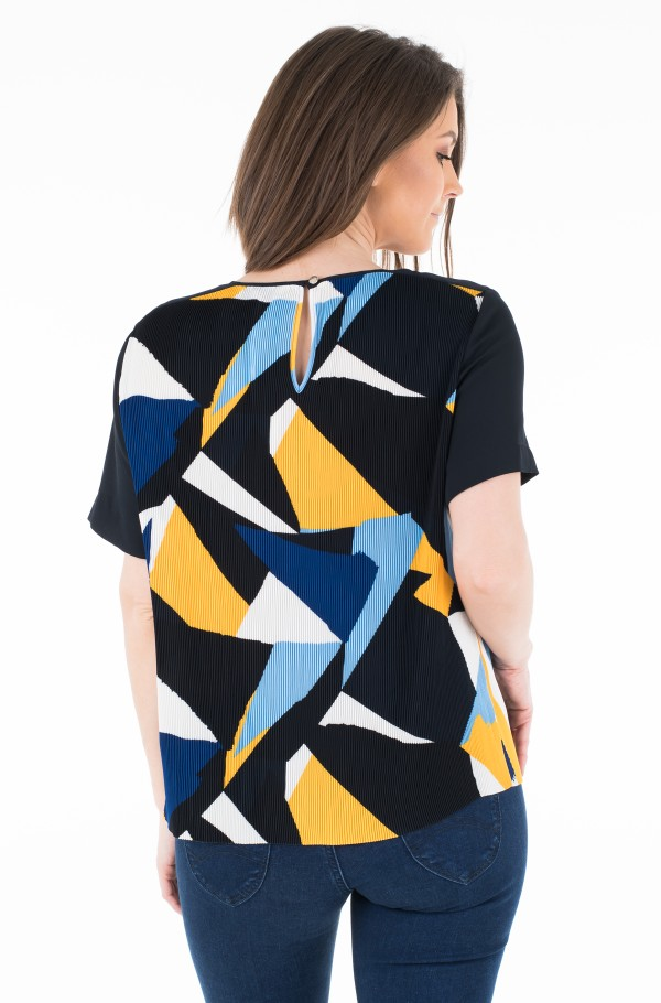 NORAH TOP SS-hover