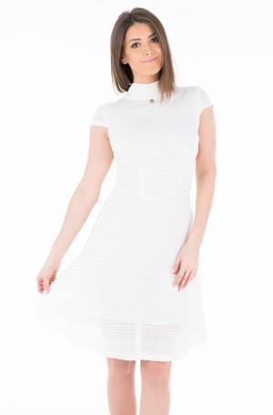 Suknelė Catlin-1