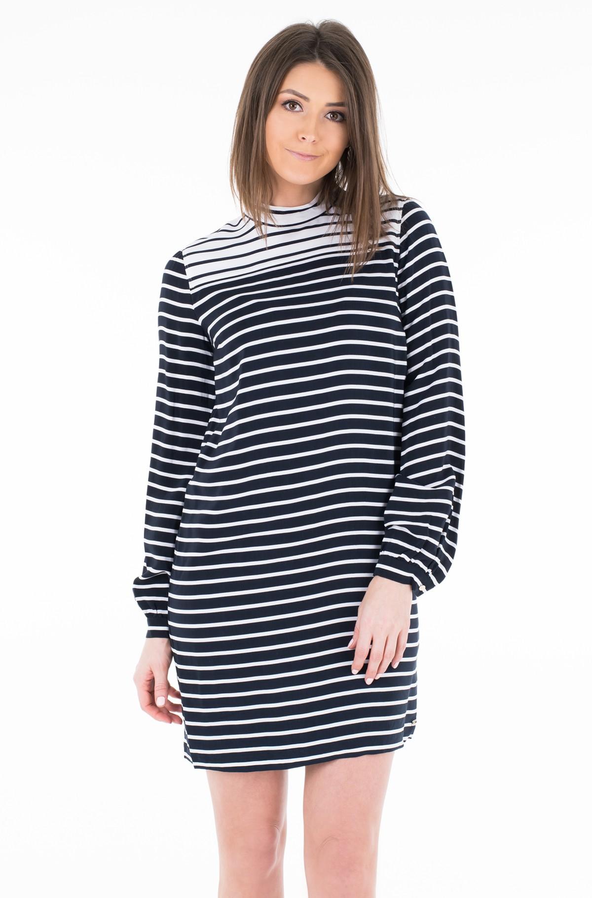 Kleit NENEE DRESS LS-full-1