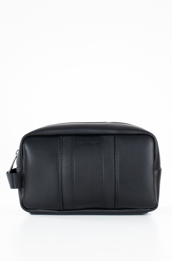 ESSENTIAL WASHBAG