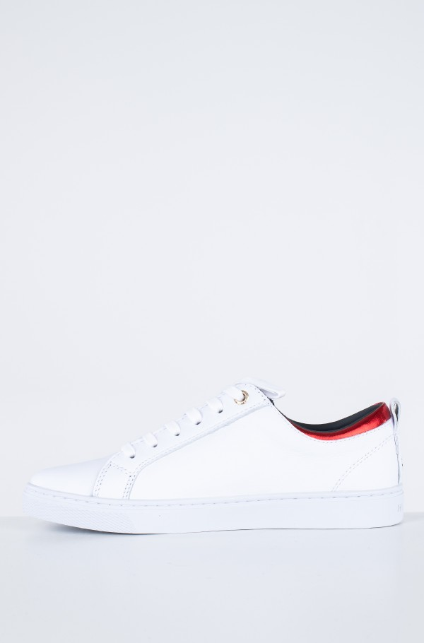 TOMMY CITY SNEAKER-hover