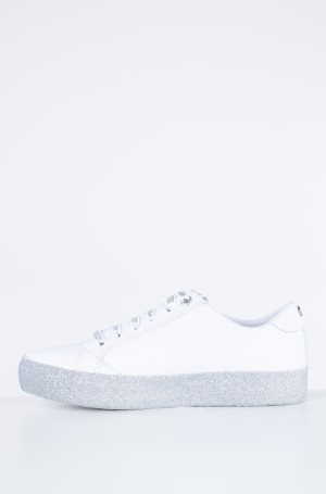 Casual shoes GLITTER DRESS SNEAKER-2